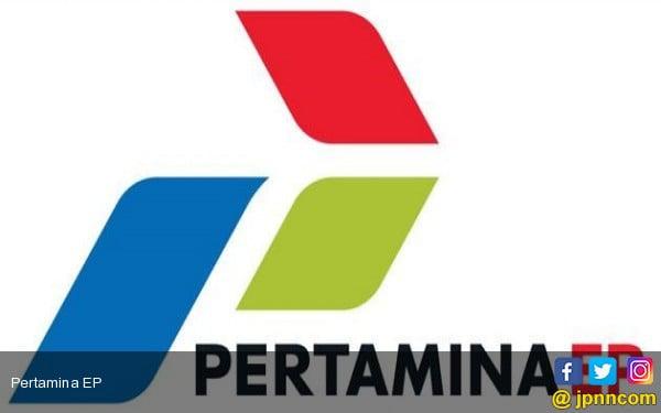 Berhasil Lampaui Target 2019, Pertamina Diharapkan Lebih Agresif Lagi - JPNN.com