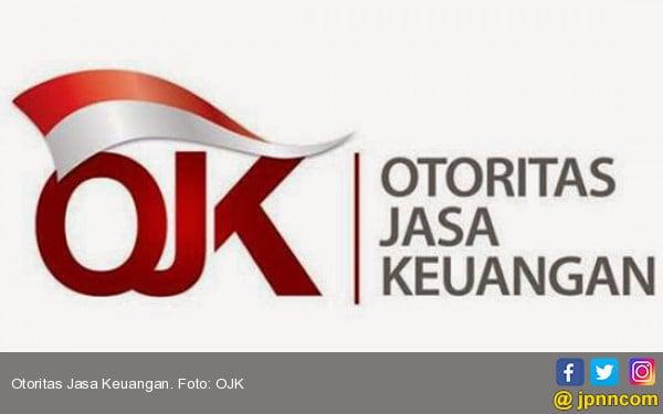 10 LKM Syariah Kantongi Izin dari OJK - JPNN.COM