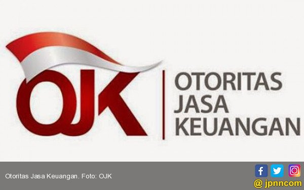 OJK Luncurkan Peta Jalan Perbankan Syariah Indonesia, Ada Tiga Pilar Utama - JPNN.com