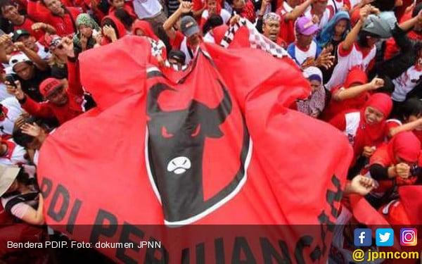 PDIP Konsisten Memperjuangkan Semangat Multikulturalisme - JPNN.COM