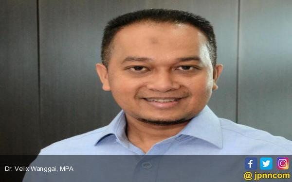 Benarkah Masalah Papua Mendekati Magrib? - JPNN.COM