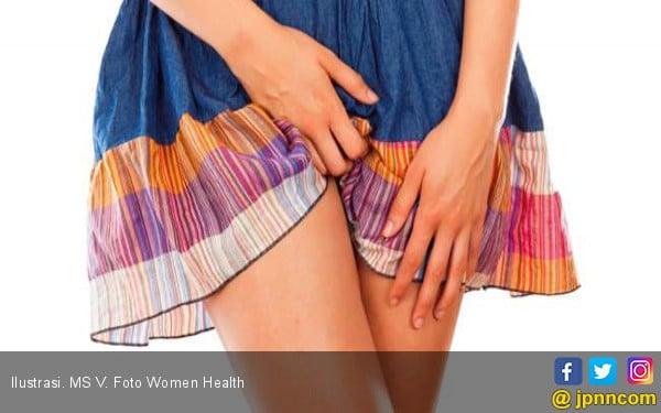 Ladies, Ketahui 7 Kebiasaan Buruk yang Bisa Merusak Rahim - JPNN.COM