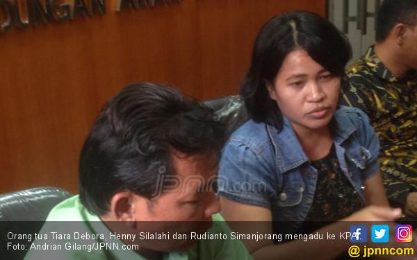 Bayi Debora Meninggal, DPR: Mana Program Indonesia Sehat? - JPNN.COM