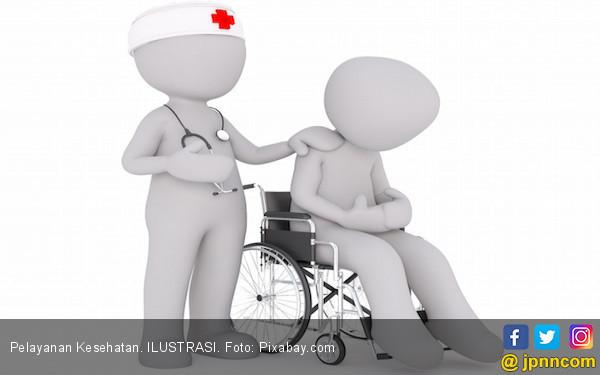 Perlu Evaluasi Menyeluruh Terhadap Layanan Kesehatan - JPNN.COM