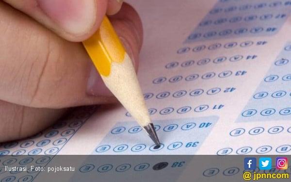 Siswa 'Kelas Siluman' di Medan Terancam tak Bisa Ikut UN - JPNN.COM