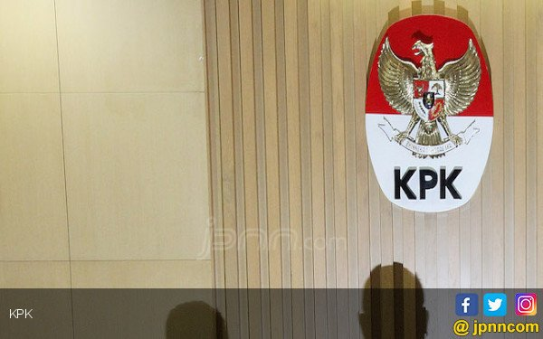 Pansus Ngotot Hadirkan KPK - JPNN.com