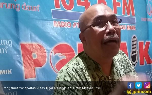 Oh, Pantas Anies Baswedan Dicopot dari Mendikbud - JPNN.COM