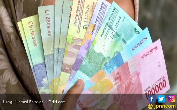 Pelemahan Rupiah Harus Segera Disikapi Pemerintah - JPNN.COM