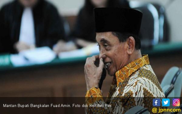 Tiga Rumah Mewah Koruptor Laku Lelang Rp 17 Miliar - JPNN.COM