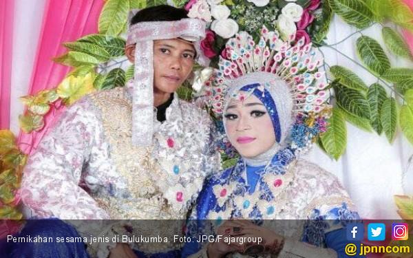 https://photo.jpnn.com/arsip/watermark/2017/09/28/pernikahan-sesama-jenis-di-bulukumba-foto-jpgfajargroup.jpg