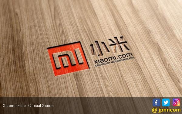 Jelang Debut Publik, Bos Xiaomi Ungkap Spesifikasi Mi 10 - JPNN.com