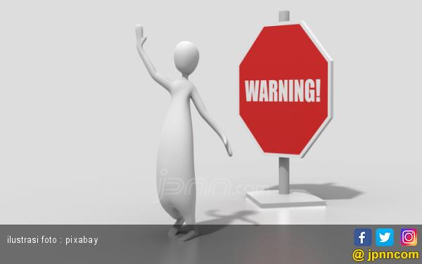 Pegawai PN Diwarning tak Bermain Kasus, Hukumannya Dipecat - JPNN.COM