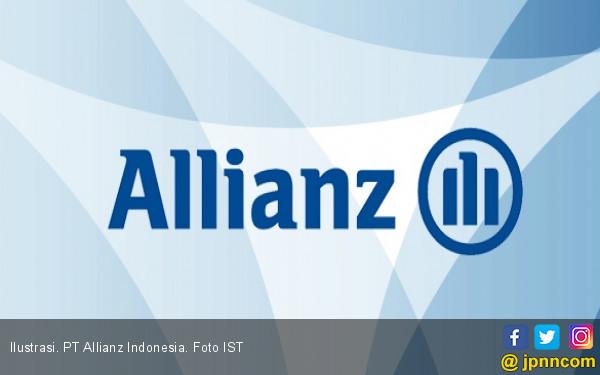 Kasus Pemilik Toko Sony Vaio Sudah Rampung di MA - JPNN.COM