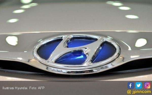 Strategi Hyundai Bersaing dengan Produk Tiongkok dan Jepang - JPNN.COM