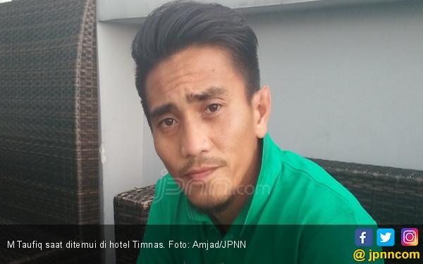 Bali United Fokus Genjot Fisik Pemain - JPNN.com
