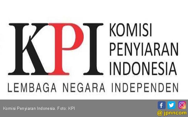 KPI Masih Ngotot Pengin Iklan Parpol Dilarang - JPNN.COM