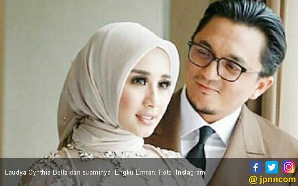 Jenguk Titi Kamal, Bella Didoakan Segera Punya Momongan - JPNN.COM