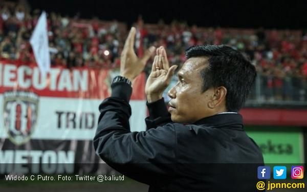 Bali United vs Arema FC: Sama-sama dalam Tekanan - JPNN.COM