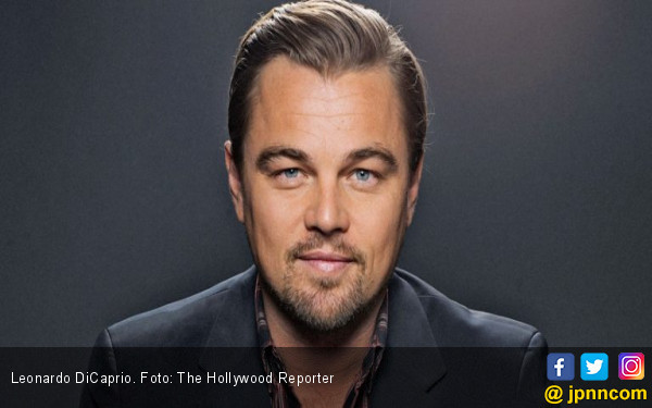 Dukungan untuk Korban si Produser Cabul Harvey Weinstein - JPNN.COM