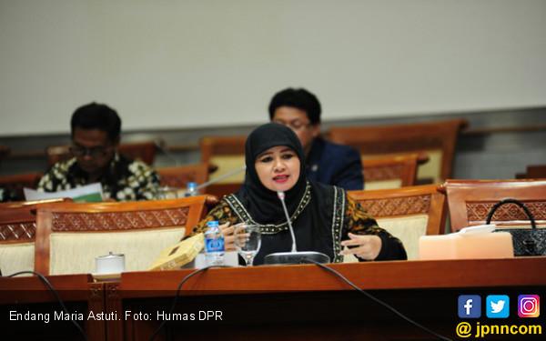 First Travel Harus Ganti Kerugian Jemaah - JPNN.COM