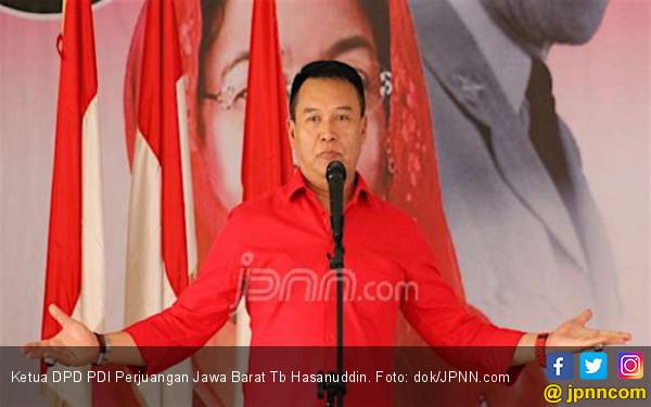Hamdalah, Pak Jokowi Setuju Guru Honorer Bakal Jadi CPNS