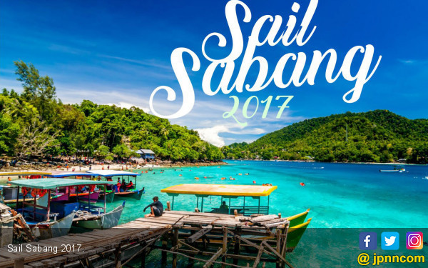 Kemenpar Promosikan Gaung Sail Sabang di Aceh Night in Bali JPNN.com600 × 375Search by image