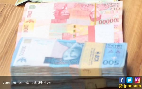Pendapatan RSUD Bekasi Anjlok, Fasilitas Bakal Ditingkatkan - JPNN.COM