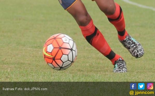 Inilah Daftar Klub Liga 3 Nasional, Digeber Awal Desember - JPNN.COM
