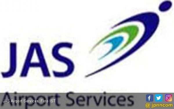 JAS jadi Official Partner Kementerian Pariwisata - JPNN.COM
