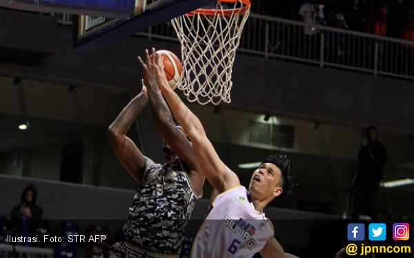Skandal Bola Basket Indonesia jadi Perhatian Dunia - JPNN.com