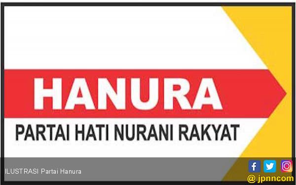Respons Hanura Terhadap Bantahan Wiranto dan Kemenkopolhukam - JPNN.COM