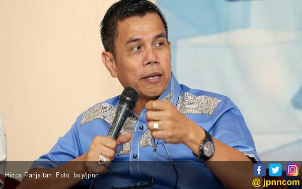 Pemilu di Depan Mata, Demokrat Jadi Penyeimbang Lagi? - JPNN.COM