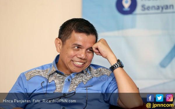 Saran Senior untuk Ketua Umum PSSI Iwan Bule soal Plt Sekjen - JPNN.com
