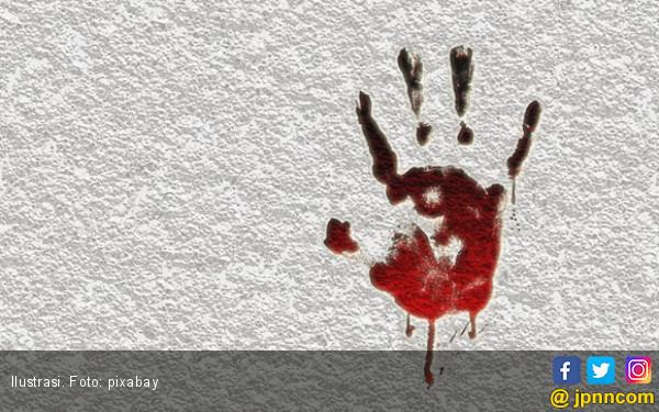 Aniaya dan Perkosa Guru, Tindakan KKSB Dikecam DPR - JPNN.COM