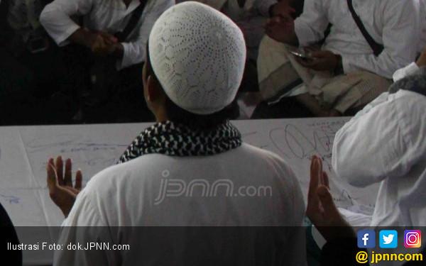 Berita Duka: KH Muh Sholeh Hudi Muhyiddin Meninggal Dunia - JPNN.COM