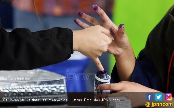 Pemilu 2019 di Luar Negeri, Kemlu-KPU Bentuk Pokja - JPNN.COM