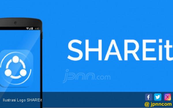 Aplikasi ini Ungkap Fakta Sukses Mereka Rajai Google Play - JPNN.COM