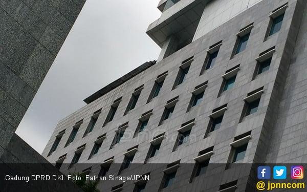 Walkot Jaktim DimintaNetral di Pemilihan Dewan Kota - JPNN.COM