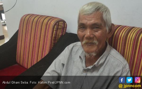 Tinggalkan Gaji Besar, Masuk Garda Terdepan Ganyang Malaysia - JPNN.COM