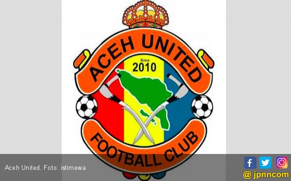 Aceh United Alami Krisis Finansial, Kepemilikan Siap Dilepas - JPNN.COM