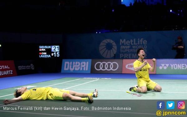 https://photo.jpnn.com/arsip/watermark/2017/12/18/marcus-fernaldi-kiri-dan-kevin-sanjaya-foto-badminton-indonesia.jpg
