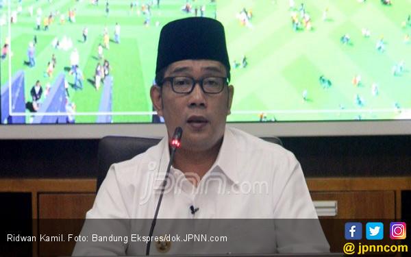 Keteladanan Pemimpin Kunci Utama Pencegahan Korupsi - JPNN.COM