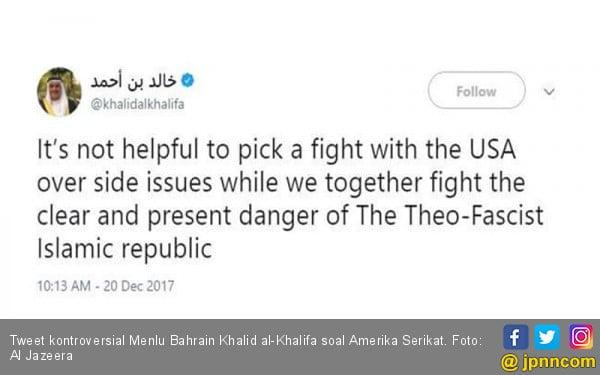 https://photo.jpnn.com/arsip/watermark/2017/12/21/tweet-kontroversial-menlu-bahrain-khalid-al-khalifa-soal-amerika-serikat-foto-al-jazeera.jpg