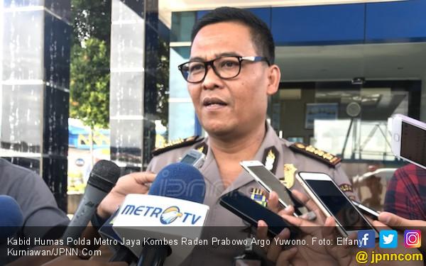 Salah Satu Hacker Surabaya Blackhat Ternyata Pelaku Paedofil - JPNN.COM