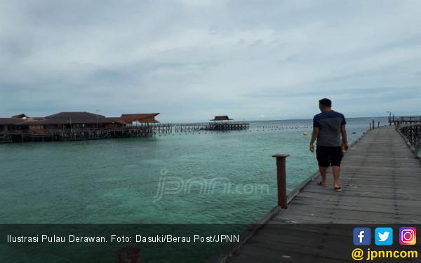 Malaysia – Kaltim Jajaki Kolaborasi Industri Pariwisata - JPNN.COM