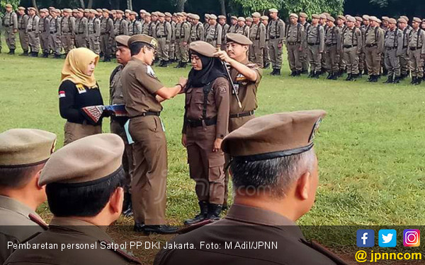 Rencana Pengangkatan PTT jadi CPNS Dinilai Berlebihan - JPNN.COM