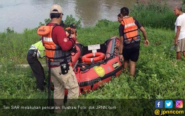 Pesawat PK-HVQ Ditemukan Hancur di Oksibil, 8 Orang Tewas - JPNN.COM