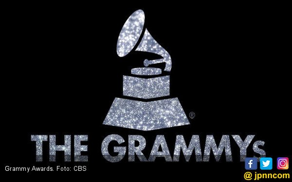 Mereka Sewot Nominasi Grammy Didominasi Pria - JPNN.COM