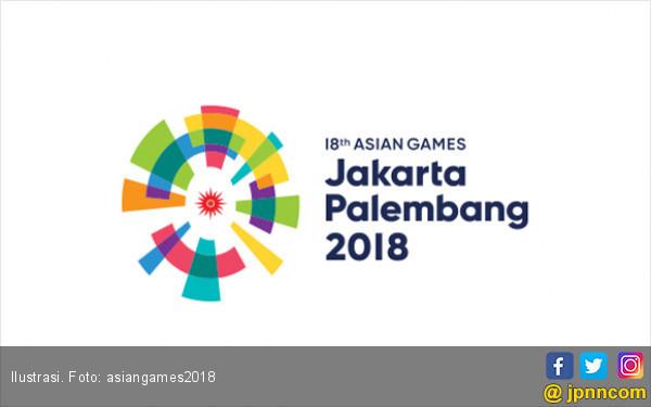 Bonus Emas Asian Games 2018: PNS, Rumah atau Uang Tunai - JPNN.COM