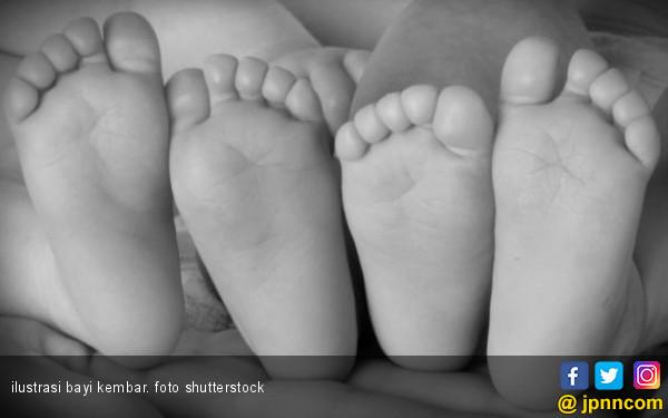 Penjual Bayi di Instagram Bekerja Sama dengan Bidan - JPNN.COM
